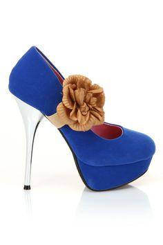 heals for graduation??? I think YES!