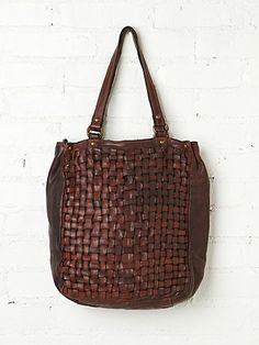 Woodsboro Woven Tote  http://www.freepeople.com/whats-new/woodsboro-woven-tote/