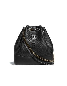 The latest Handbags collections on the CHANEL official website