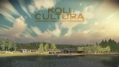 http://www.kolicultura.fi/