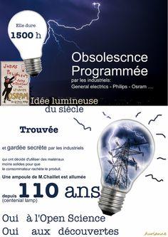 Philips, Light Bulb, Tumblr, Movie Posters, Products, Film Poster, Lightbulbs, Lightbulb, Film Posters