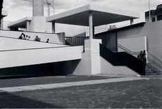 1997. I.E.S 12 UNIDADES EN ALCORA . Alcora . Castellón . España