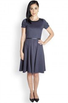 western formal dresses for ladies - KAARYAH   Formal Dresses For ...