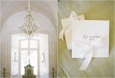 Romantic Chateau de Grimaldi Wedding in Provence planned by Lavender & Rose, images by Greg Finck and floral design Wayne Riley Flowers for a dream wedding Rose Wedding, Dream Wedding, Caroline Castigliano, Lavender Roses, Wedding Preparation, Real Couples, Event Design, Lanterns, Wedding Venues