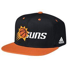 low price pretty cool unique design 31 Best NBA Snapback Hats images | Snapback hats, Snapback, Hats