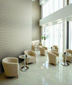 Interiérový dizajn - Tapety #design #painting #interior
