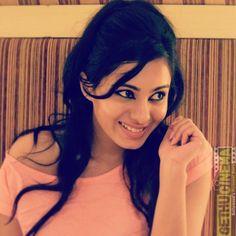 All Indian Actress, Indian Actress Gallery, Indian Actresses, India People, Rare Photos, Cinema, Hairstyle, Indian Girls, Divas