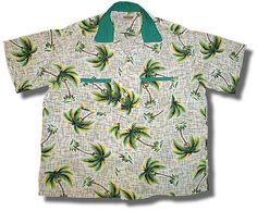 a8f02a91f 18 Best Hawaiian Shirts, Tiki Bars, and other really cool stuff ...
