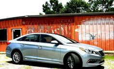 Coolest Contemporary Hyundai Sonata: 50 Stunning Photos trends https://pistoncars.com/coolest-contemporary-hyundai-sonata-50-stunning-photos-5612
