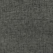 """""""Bizzaro - Charcoal"""" Gray Textured Chenille Upholstery Fabric Gray Sectional, Charcoal Gray, Grey, Chenille Fabric, Upholstery, Decor, Gray, Tapestries, Decoration"""