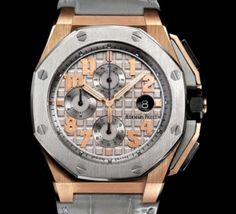 Audemars Piguet Royal Oak Offshore Chronograph LeBron James For LeBron James, luxury and time coincide with the unveiling of his new limited edition Audemars Piguet Royal Oak Offshore Chronograph. Amazing Watches, Cool Watches, Watches For Men, Latest Watches, Dream Watches, Audemars Piguet Watches, Audemars Piguet Royal Oak, Fine Watches, Sport Watches