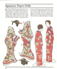 Mostly Paper Dolls: The METROPOLITAN MUSEUM Of ART Activity Book, 1989