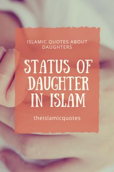 Islamic love Quotes for Him – 40 + Islamic love Quotes for Husbands Inspirational Quotes For Daughters, Inspirational Graduation Quotes, Love Quotes For Wife, Wife Quotes, Daughter Quotes, Woman Quotes, Couple Quotes, My Children Quotes, Quotes For Kids