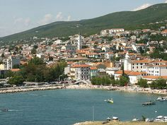 Crikvenica Croatia, Dolores Park, River, Holidays, Outdoor, Outdoors, Holidays Events, Holiday, Outdoor Games
