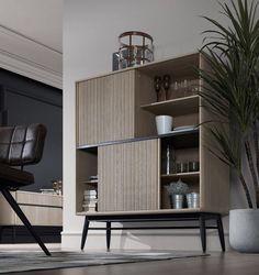 Bokhylle modell HENDRIX stol modell LOLA. www.mirame.no #bokhylle #spisestue #stol #kjøkken #stue #skjenk #innredning #møbler #norskehjem #mirame #pris #interior #interiør #design #nordiskehjem #vakrehjem #nordiskdesign #oslo #norge #norsk #bilde #tre #metall #rom123 #hendrix #lola