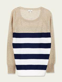 Joie - Shirin Sweater