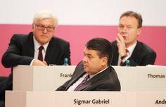 Nach Ukraine-Gipfel SPD resigniert  Alle Welt äußert sich nach dem Gipfel von Minsk erleichtert bis vorsichtig optimistisch. Nur die SPD reagiert zerknirscht. http://www.spiegel.de/spam/satire-spiegel-online-spd-resigniert-a-1018089.html