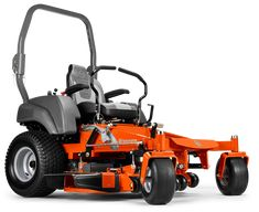 11 best zero turn mowers 2016 images best zero turn mower, zerohusqvarna mz 61 zero turn mower w rops (kawasaki)