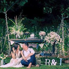 Luxury Events Phuket #wedding #asiawedding #weddingphotography