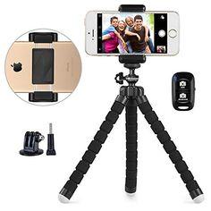 #UBeesize – Best #iPhone #Camera Mount