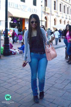 Chihuahua, Diana, Street Style, Chic, Fashion, Elegant, Fashion Styles, Chihuahua Dogs, Street Chic