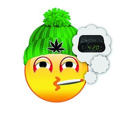 weed emoji - Google Search appsto.re/us/5pSCab.i