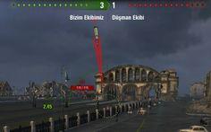 damage indicatorler, wot modları, wot mods, wot indicator