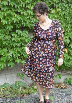 5eec526f68 Le Seamwork Winona et quelques pensées sur comment planifier sa couture   A  Seamwork Winona