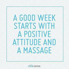 Fibromyalgia Pain, Chronic Stress, Stress And Anxiety, Good Massage, Massage Room, Thai Massage, Face Massage, Premenstrual Dysphoric Disorder, Therapeutic Touch