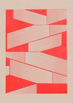 "jesus-perea: ""Abstract composition 641 - Jesús Perea / 2015 Giclee print - 60 x… Creation Deco, Art Graphique, Grafik Design, Graphic Design Illustration, Oeuvre D'art, Graphic Design Inspiration, Abstract Art, Abstract Posters, Abstract Photos"