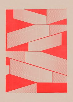 Snake Ranch   jesus-perea: Abstract composition 641 - Jesús...