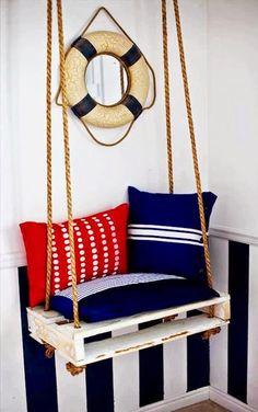 135 meilleures images du tableau ambiance bord de mer en 2019 beach cottages beach homes et. Black Bedroom Furniture Sets. Home Design Ideas