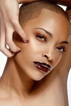 Pinterest black women short hairstyles and black women hairstyles