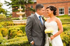 #bride #groom #brideandgroom #wedding #weddingday #weddingphotography
