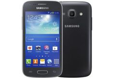 "Samsung announced Galaxy Ace 3 with 4 "" screen, dual-core processor and LTE option"