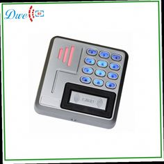 41.68$  Buy now - http://alieib.worldwells.pw/go.php?t=32427388447 - hot sale 125Khz metal housing waterproof backlight keypad rfid reader in shenzhen