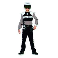 Policier Caritan - Magasin de Jouets pour Enfants