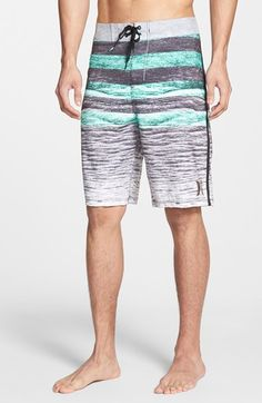 367edce756 35 Best Hurley Research: Board Shorts images | Hurley clothing ...
