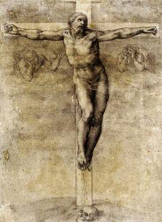 LA SOLA PALABRA SACRIFICIO NOS CONVIERTE EN APOSTOLES. Cristo se sacrificó para vencer la Ley de la Entropía, y esta crucifixión y sacrificio debe realizarse en cada uno de nosotros.