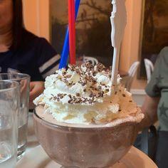 FRAPPE  #virtualTribe #cravings Frappe, Cravings, Ice Cream, Desserts, Food, No Churn Ice Cream, Tailgate Desserts, Deserts, Icecream Craft