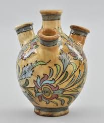 Image result for ancient persian pottery