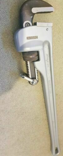13 Best Pipe Wrench images in 2016 | Pipe wrench, Pipes