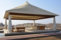 Para me hospedar em Oman, escolhi o recém inaugurado em 2015,  Dunes by Al Nahda, uma rede local de hotéis. Venham conhecer!