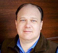 Roy Brandt - SEO and Website Development