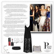 Designer Clothes, Shoes & Bags for Women Girls Night Out, Fashion Stylist, Giuseppe Zanotti, Feminine, Stylists, Street, Elegant, Spring, Lace