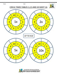 circle-times-tables-1-2-5-10-1a.gif (1000×1294)