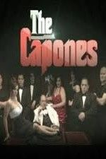 Watch The Capones - Season 1, Episode 1 and 2 - Meet the Capones & A Sexercise in Futility :: Online at Crack-TV - Addictive television On Demand