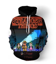 Zip-up Hoodie 3d Print Soft Lego Star Wars Clothing Women Men Tops Hooded Casual Zipper Sweatshirts Outfits Coats Sweat Men's Clothing