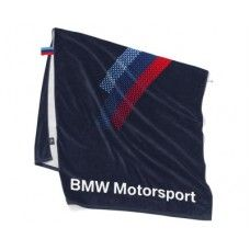 Банное полотенце BMW Motorsport 2017 http://bmwlife.style/index.php?route=product/category&path=109