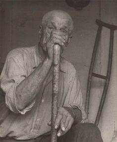 Martin Martinček: Martin Dutka I.:1965 - 1966